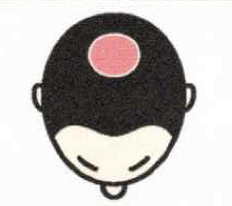 メディカルタトゥー頭皮の料金表1