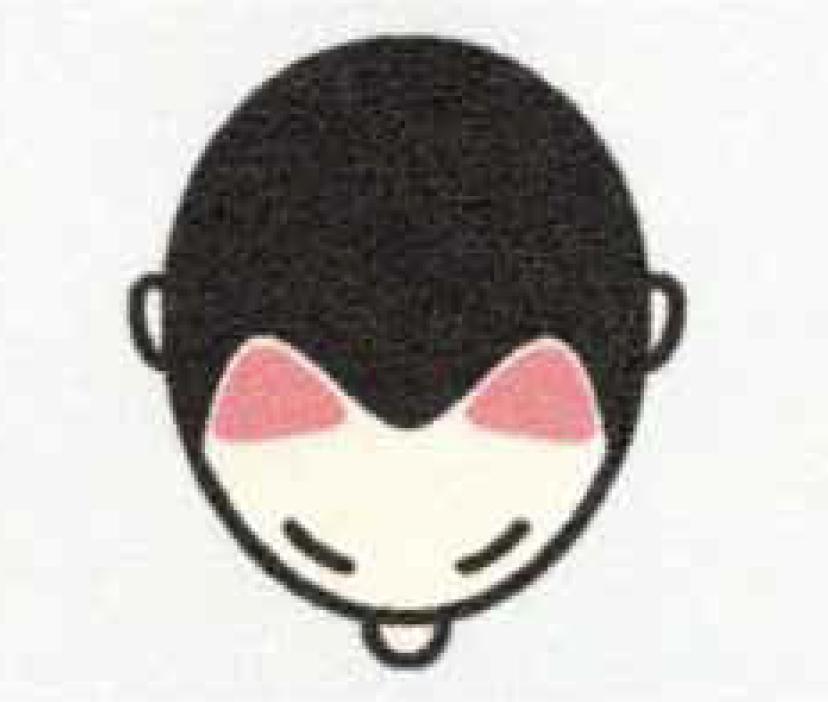 メディカルタトゥー頭皮の料金表2