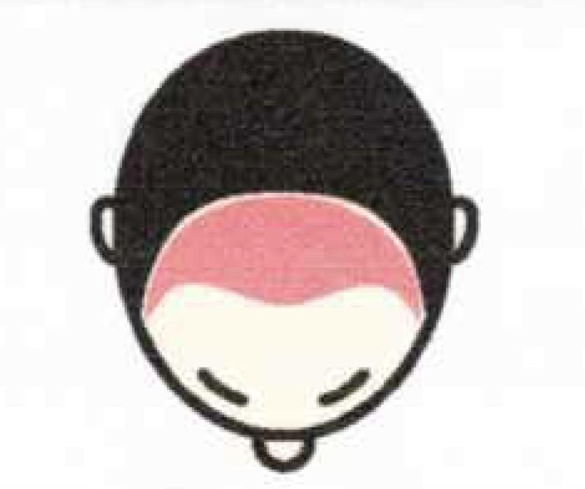 メディカルタトゥー頭皮の料金表3